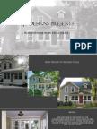 LJT DESIGNS presents a Naperville renovation