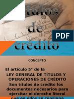 ttulosyoperacionesdecrditosesiones12y3-131010073739-phpapp01