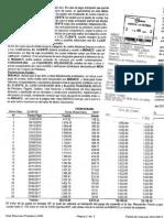 img006.pdf