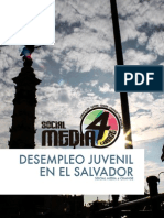 Informe.+Desempleo+Juvenil+en+El+Salvador.pdf