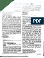 primeira parte.pdf