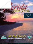 Florida State Park Guide