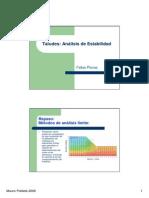 establidad_talud_falla_plana.pdf