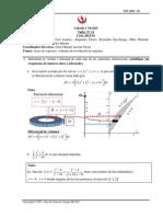 9) Solucion taller 11.pdf