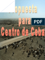 Centro de Ceba.ppt