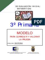 correccion matematica 3.pdf