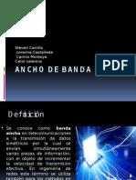 anchodebanda-111108105247-phpapp01
