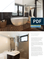 Showerscreens Brochure