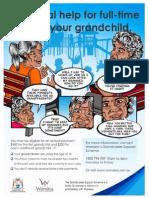 Flyer for Aboriginal Communities 2.pdf