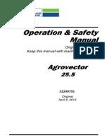 Deutz-Fahr 25.5 Operation_English.pdf