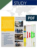 Geoscience_CaseStudy