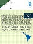 IDH-AL Informe completo.pdf