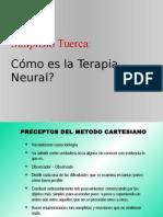 Cómo Es La Terapia Neural