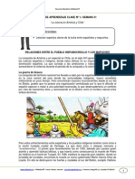 GUIA_DE_APRENDIZAJE_HISTORIA_5BASICO_SEMANA_31_2014.pdf