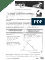 corrigé p.25.pdf
