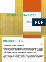 4. Bombas Hidraulica 2