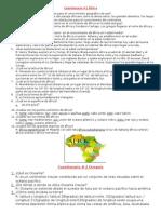 cuestionrio-1-y-2