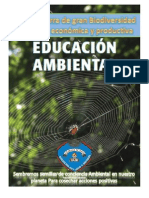 Revista PRIMERA Fencyt 2011 0k