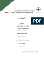 Tecnologia ttl.pdf