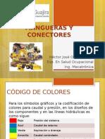 5._Mangueras_y_conec.pptx