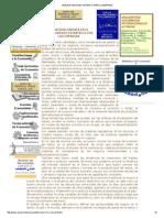 4.b Análisis Macroeconómico Para La Empresa