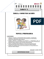 3. TeorÃ-as_Estrategias_(Comunicación)-primaria (1)