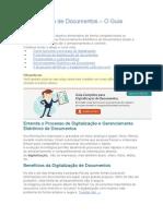 Digitalização de Documentos e GED.docx