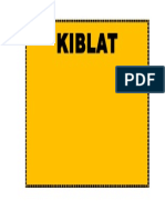 kibat logo.docx