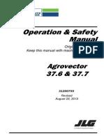 Operation_31200755_08-23-13_CE-AUS_English.pdf