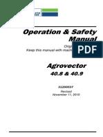 Operation_31200537_11-11-10_CE_English.pdf