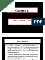 Cap11a