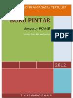a5_buku Pintar Pkm Gt Versi Its 2012