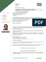 488556.PDF