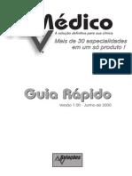 manual(1)