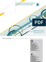 propuesta2015_Quimica