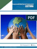 Cartilla Semana 8 Responsabilidad Social Empresarial (2)