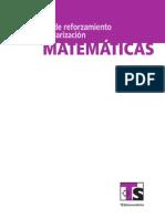 mate II.pdf