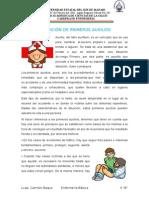 DEFINICIÓN-DE PRIMEROS-AUXILIOS