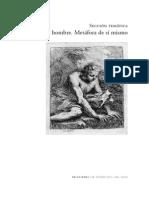 04GabrielaCarmenGonzalez.pdf