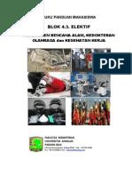 Panduan_Mahasiswa_blok_4.3_baru