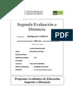 2_EV_InteligenciaArtificial 2014