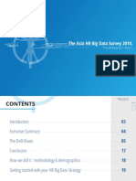 HRBoss - Asia HR Big Data Survey_1
