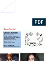 Sexo Social Rmf