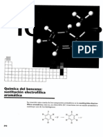 CAPITULO_16.pdf
