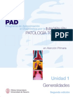 cursoradiologaclnicauniversitarianavarra-090312150144-phpapp02