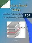 7 PAX Short Course Laminate-Orientation-Code