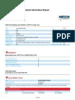 Mustang vin check.pdf