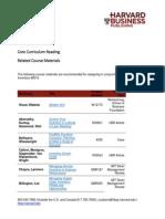8016ManagingInventory.pdf