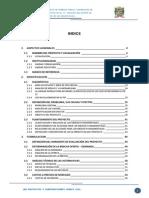 3 PERFIL.pdf