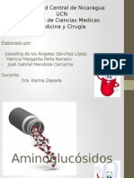 Aminoglucosidos.pptx
